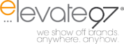 Elevate97's Company logo