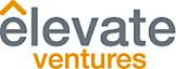 Elevate Ventures, Inc.'s Company logo
