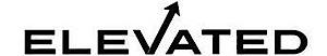 Elevated Careers's Company logo