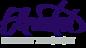 Chicago Bites's Competitor - Elevated Event Design logo