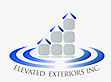 Elevated Exteriors's Company logo