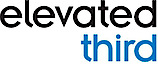 Elevated Third's Company logo