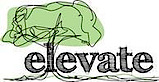Elevategroups's Company logo