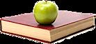 Elevating Devices Training Academy's Company logo