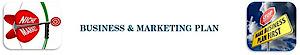 Businessandmarketingplan's Company logo