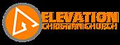 Elevationcc's Company logo