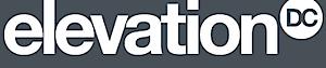 Elevation Dc's Company logo
