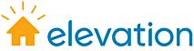 Elevation Solar's Company logo