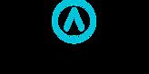Elevatr's Company logo