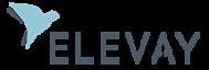 Elevay's Company logo