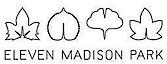 Eleven Madison Park's Company logo