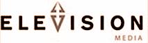Elevision's Company logo