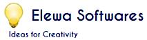 Elewa Softwares's Company logo