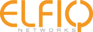 Elfiq Networks's Company logo