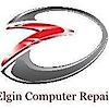 Elgin Computer Repair's Company logo