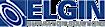 Charlestelecom's Competitor - Elgin Separation Solutions logo