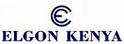 Elgon Kenya's Company logo