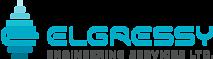 Elgressy's Company logo