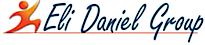 Eli Daniel's Company logo