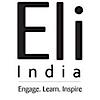 Eli India's Company logo