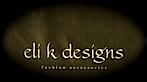 Eli K Designs's Company logo