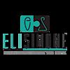 Eli Simone's Company logo