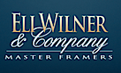 Eli Wilner's Company logo