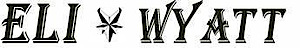 Eli Wyatt's Company logo