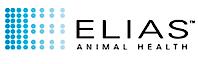 ELIAS Animal Health's Company logo
