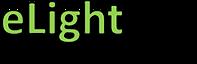 Elight Commerce's Company logo