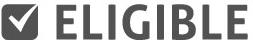 Eligible, Inc.'s Company logo