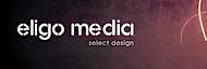 Eligo Media's Company logo
