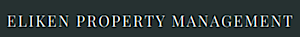Eliken Property Management's Company logo
