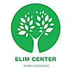 Elim Center International's Company logo