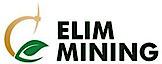 Elim Mining's Company logo
