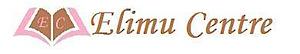 Elimu Centre's Company logo