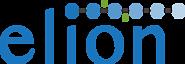 Elion Labs's Company logo