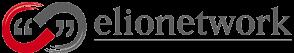 elionetwork's Company logo