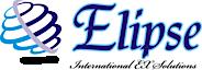 EIES's Company logo