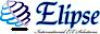 EIES's company profile