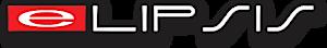 Elipsis Web Design's Company logo