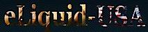 EliquidUSA's Company logo