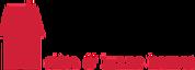 Elisa And Lynne Homes's Company logo