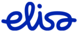 Elisa's Company logo