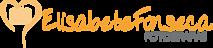 Elisabetefonsecafotografias's Company logo