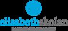 Elisabethskolan Sverige's Company logo