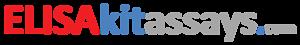 Elisakitassays's Company logo