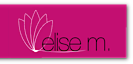 Elise M Collection's Company logo
