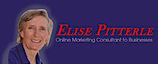 Elise Pitterle's Company logo