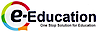 BitBoost Systems's Competitor - Elisheducation logo